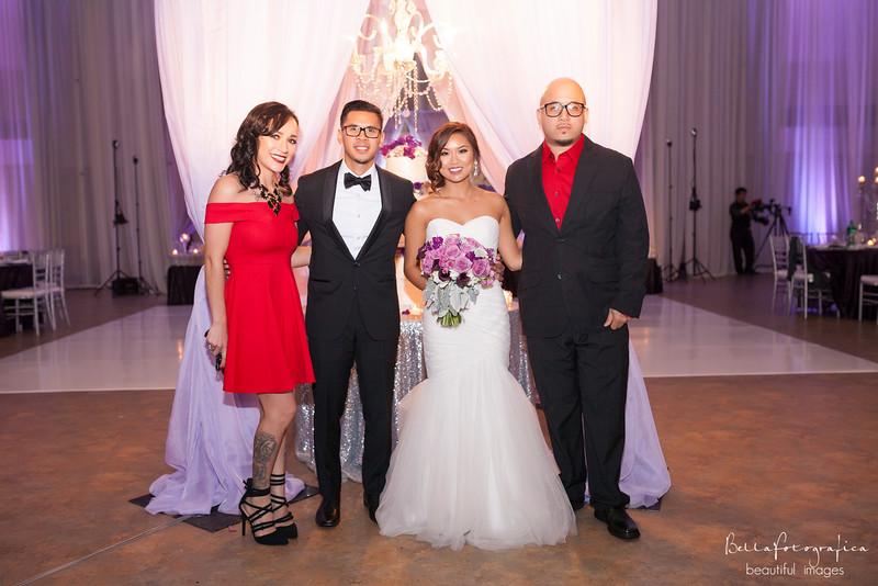 Kayla-Jed-Wedding-2015-0526