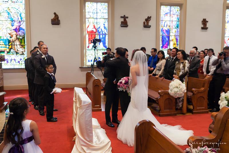 Kayla-Jed-Wedding-2015-0192