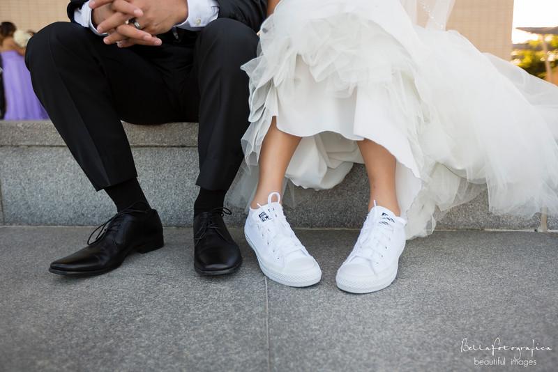 Kayla-Jed-Wedding-2015-0419