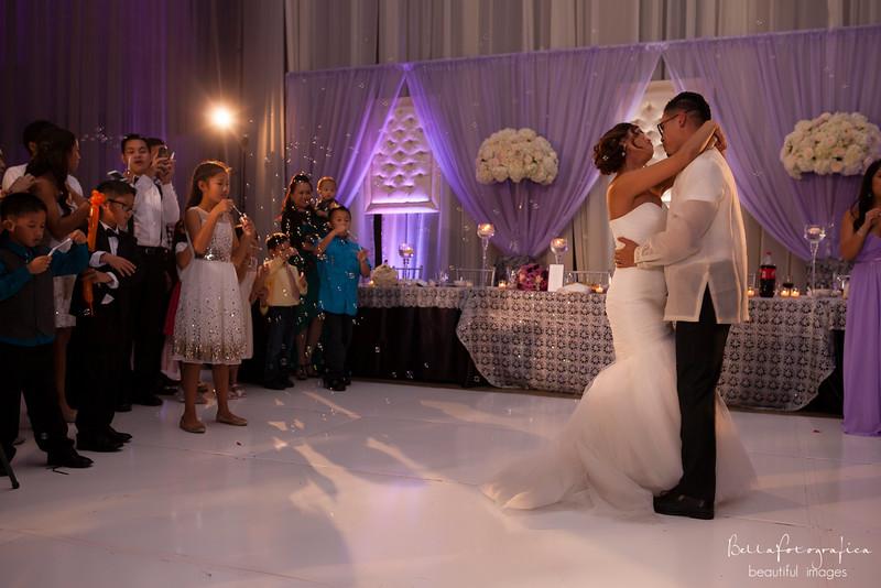 Kayla-Jed-Wedding-2015-0789