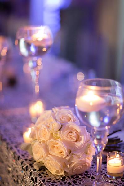 Kayla-Jed-Wedding-2015-0454
