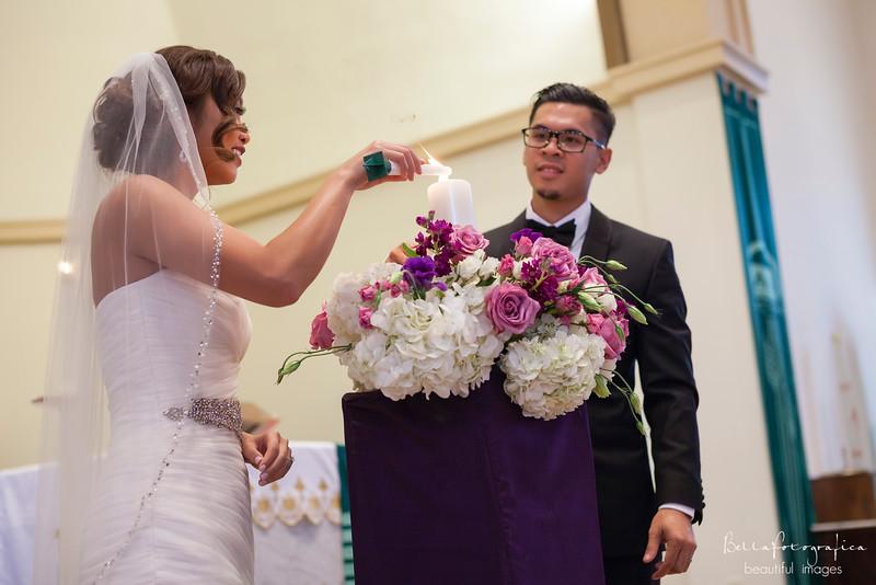 Kayla-Jed-Wedding-2015-0270