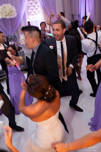 Kayla-Jed-Wedding-2015-0921