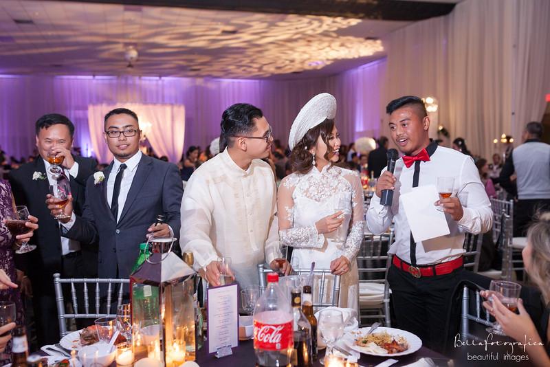 Kayla-Jed-Wedding-2015-0732