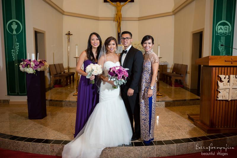 Kayla-Jed-Wedding-2015-0329