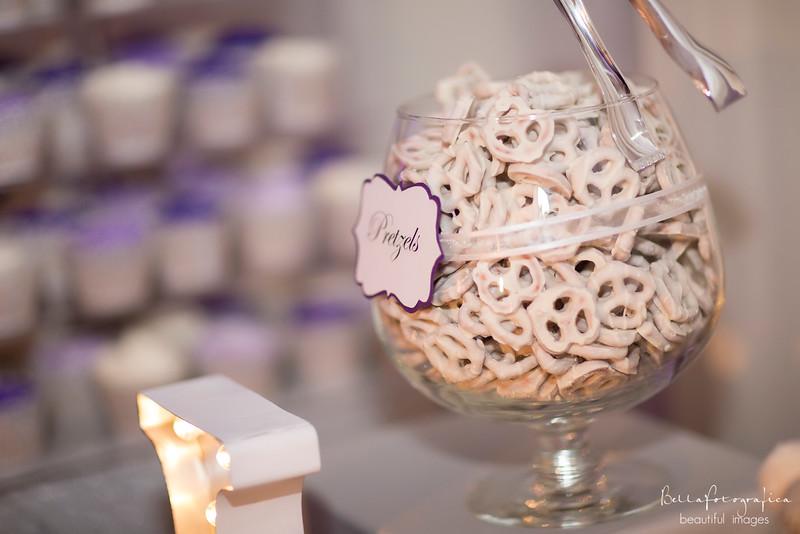 Kayla-Jed-Wedding-2015-0481