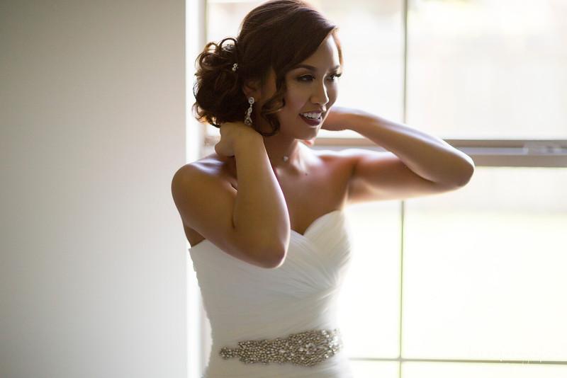 Kayla-Jed-Wedding-2015-0087