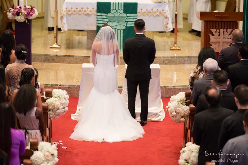 Kayla-Jed-Wedding-2015-0209