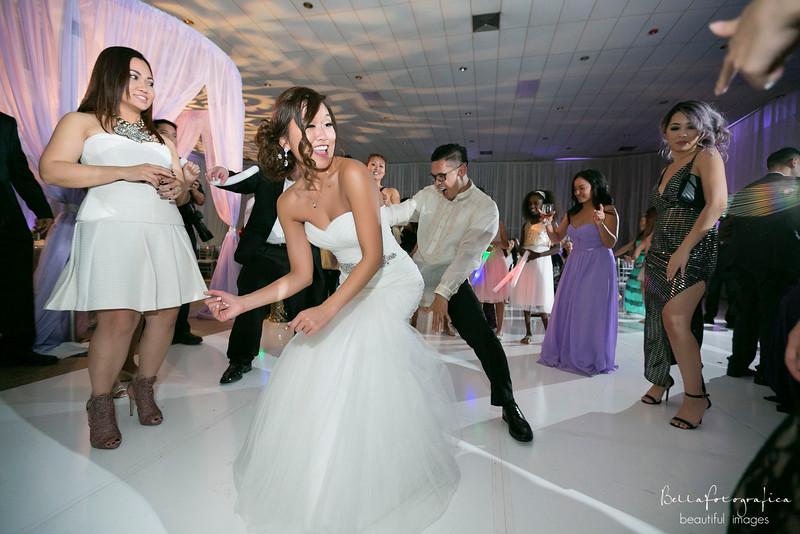Kayla-Jed-Wedding-2015-0926