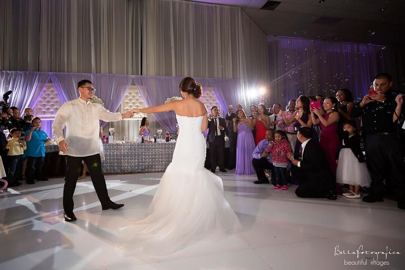 Kayla-Jed-Wedding-2015-0799