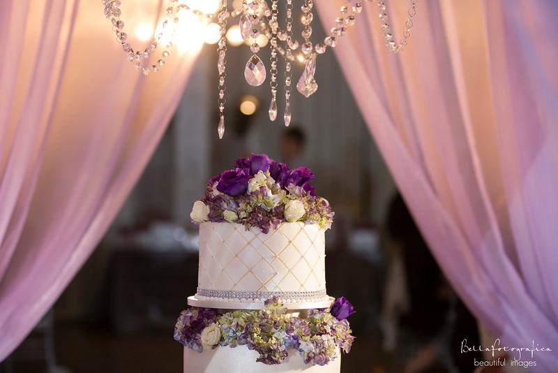 Kayla-Jed-Wedding-2015-0659
