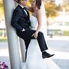 Kayla-Jed-Wedding-2015-0414