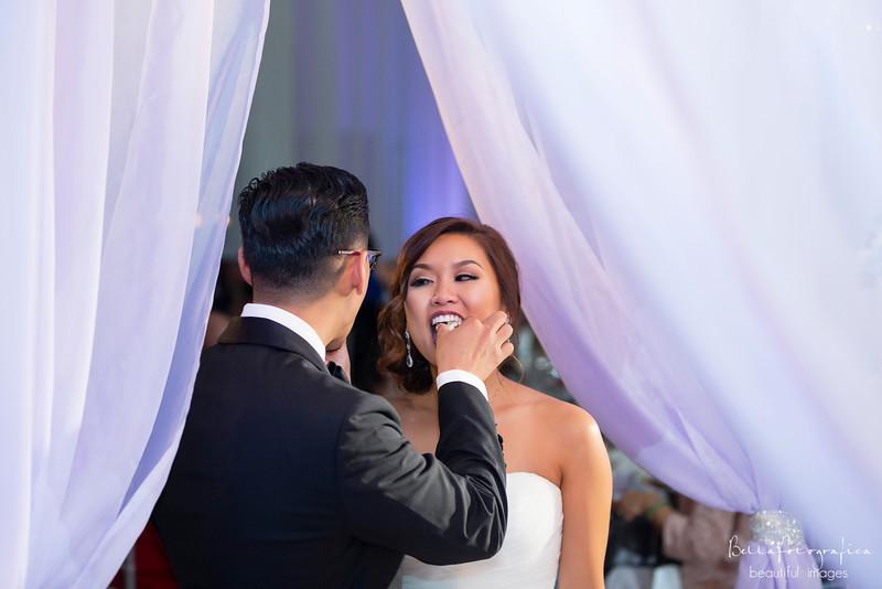 Kayla-Jed-Wedding-2015-0664