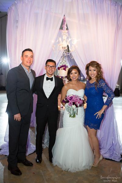 Kayla-Jed-Wedding-2015-0581