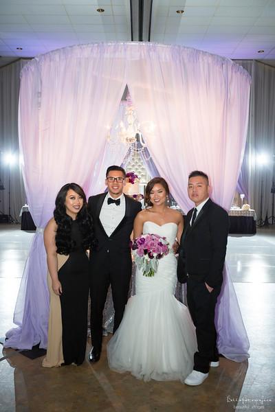 Kayla-Jed-Wedding-2015-0546