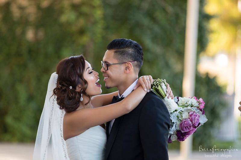 Kayla-Jed-Wedding-2015-0412