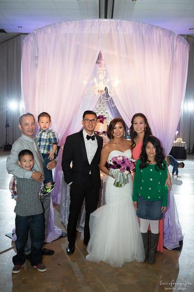 Kayla-Jed-Wedding-2015-0587