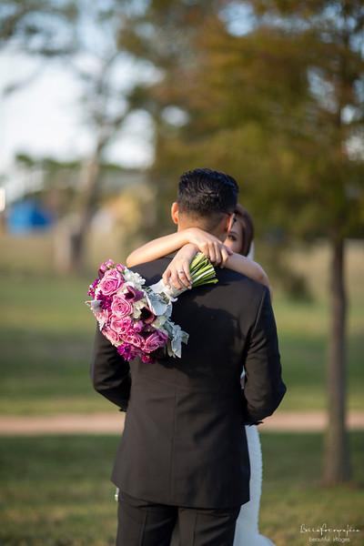 Kayla-Jed-Wedding-2015-0433