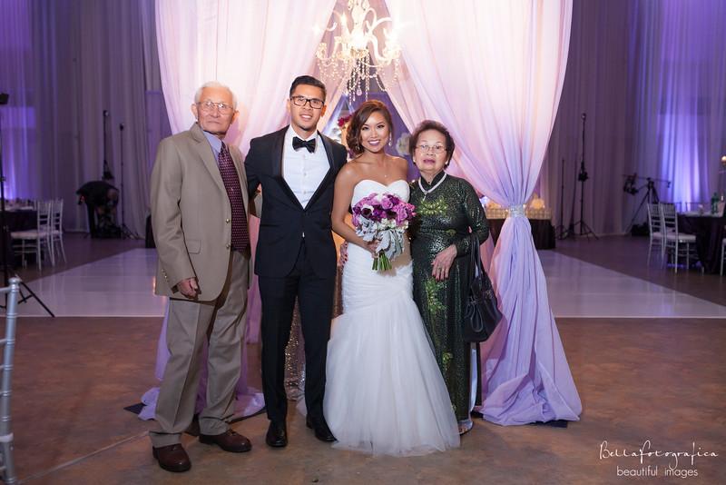 Kayla-Jed-Wedding-2015-0487
