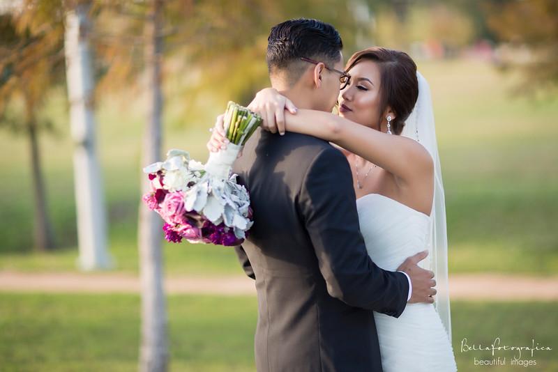 Kayla-Jed-Wedding-2015-0434