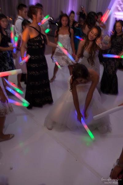 Kayla-Jed-Wedding-2015-0891