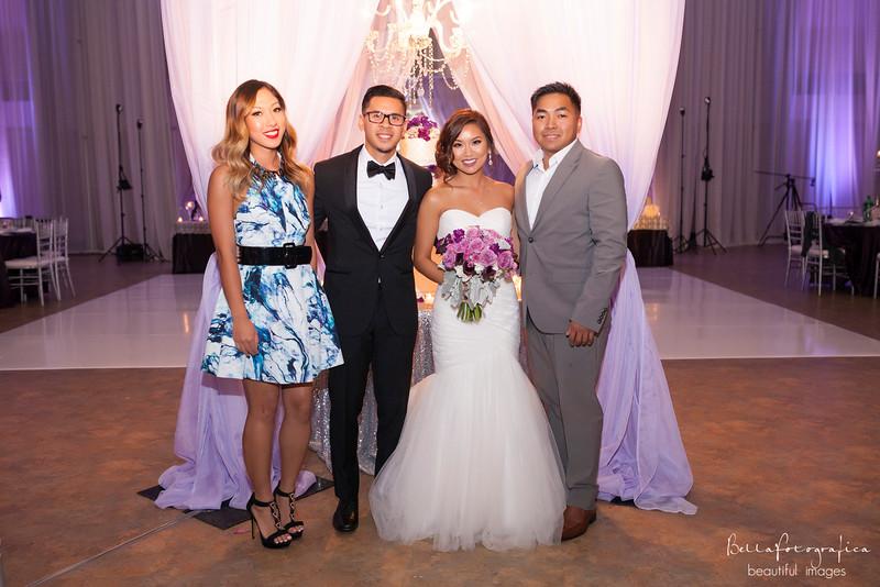Kayla-Jed-Wedding-2015-0515
