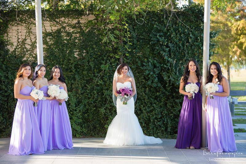 Kayla-Jed-Wedding-2015-0375