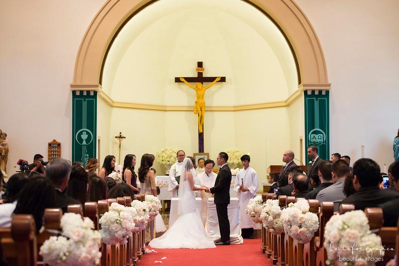 Kayla-Jed-Wedding-2015-0244