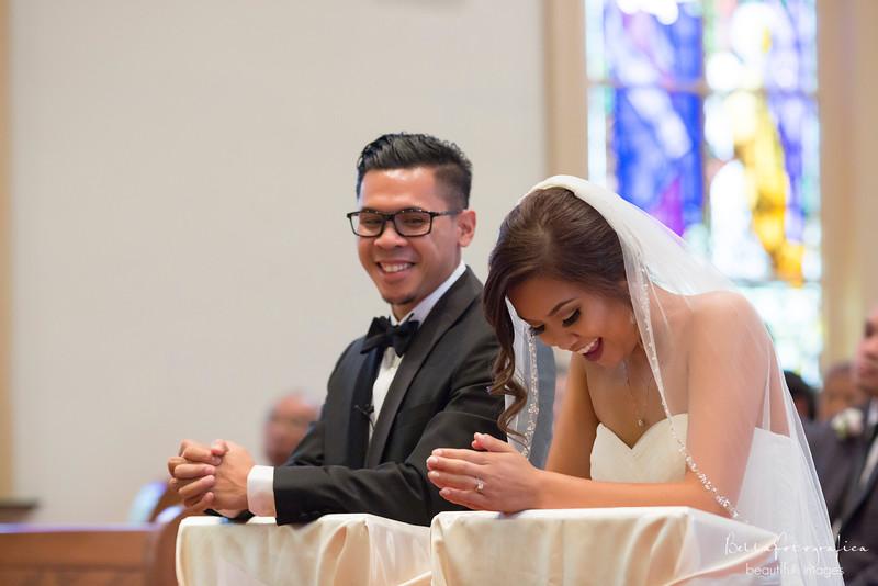 Kayla-Jed-Wedding-2015-0232