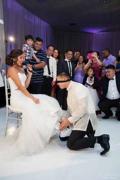Kayla-Jed-Wedding-2015-0848