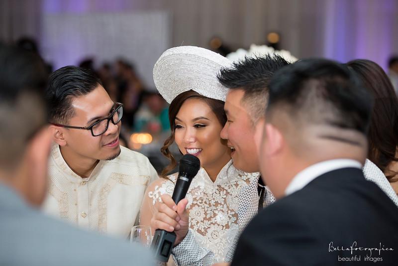 Kayla-Jed-Wedding-2015-0755