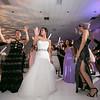 Kayla-Jed-Wedding-2015-0933