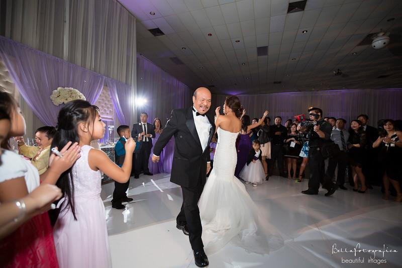Kayla-Jed-Wedding-2015-0831