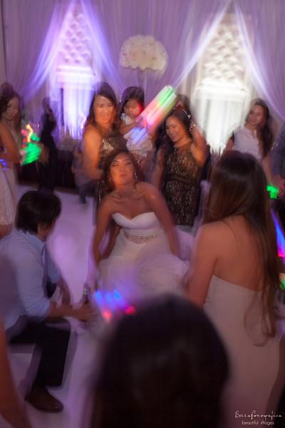 Kayla-Jed-Wedding-2015-0884