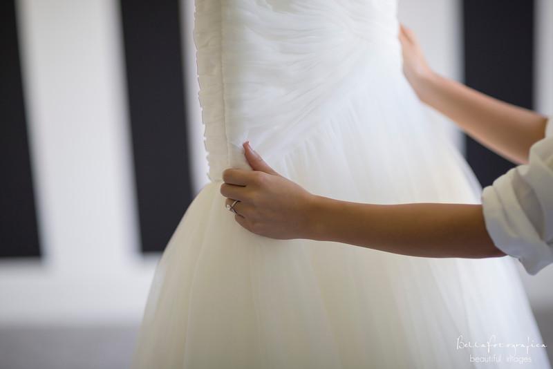 Kayla-Jed-Wedding-2015-0047