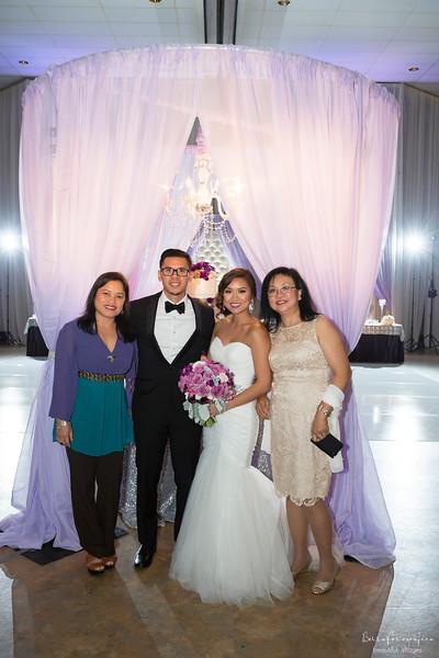 Kayla-Jed-Wedding-2015-0551
