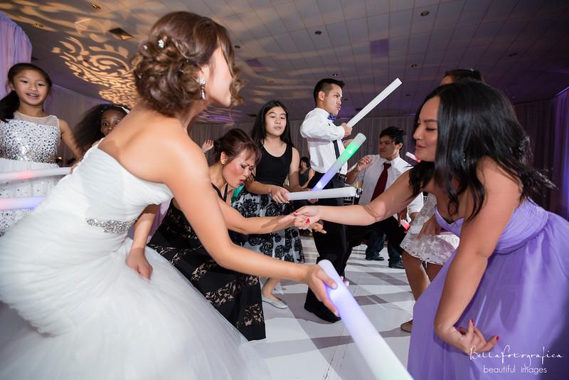 Kayla-Jed-Wedding-2015-0896