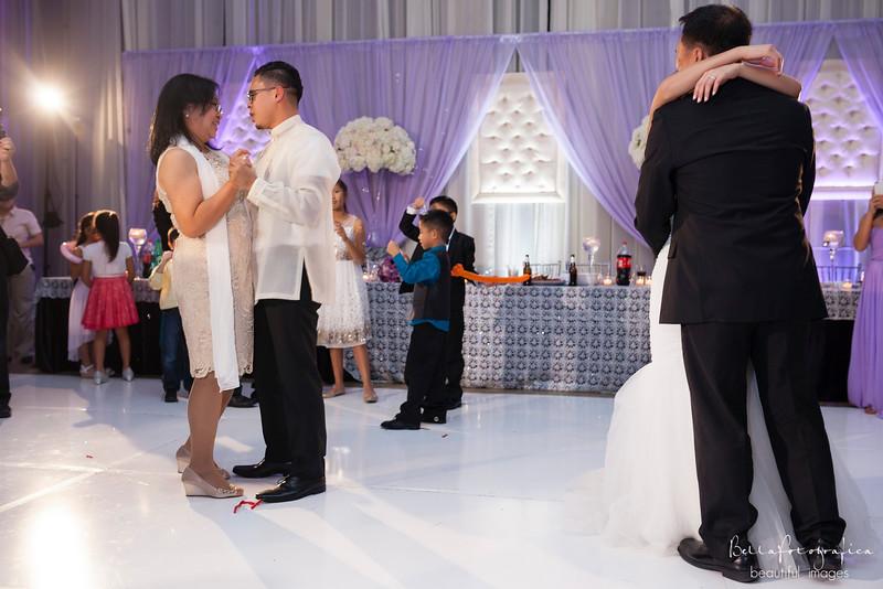 Kayla-Jed-Wedding-2015-0816