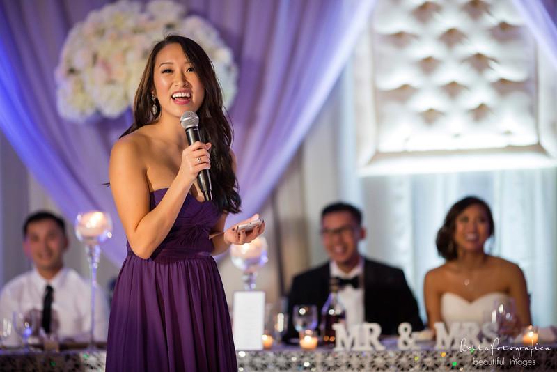Kayla-Jed-Wedding-2015-0639