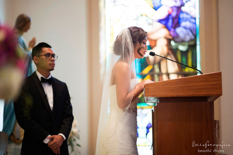 Kayla-Jed-Wedding-2015-0217