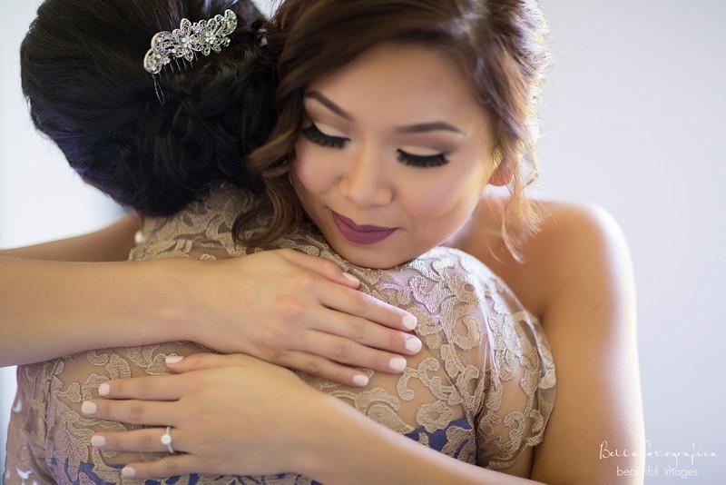 Kayla-Jed-Wedding-2015-0062