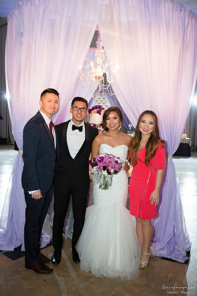 Kayla-Jed-Wedding-2015-0580