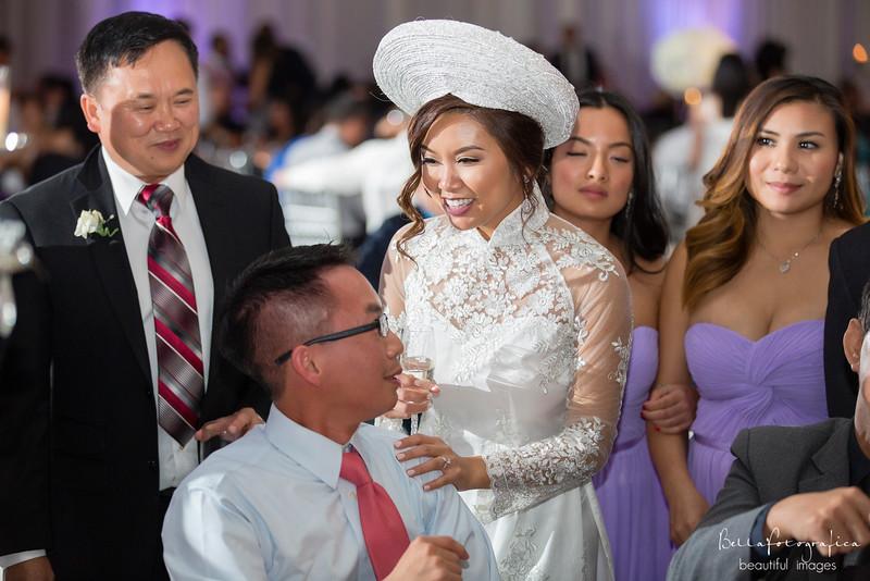 Kayla-Jed-Wedding-2015-0692