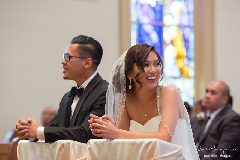 Kayla-Jed-Wedding-2015-0233