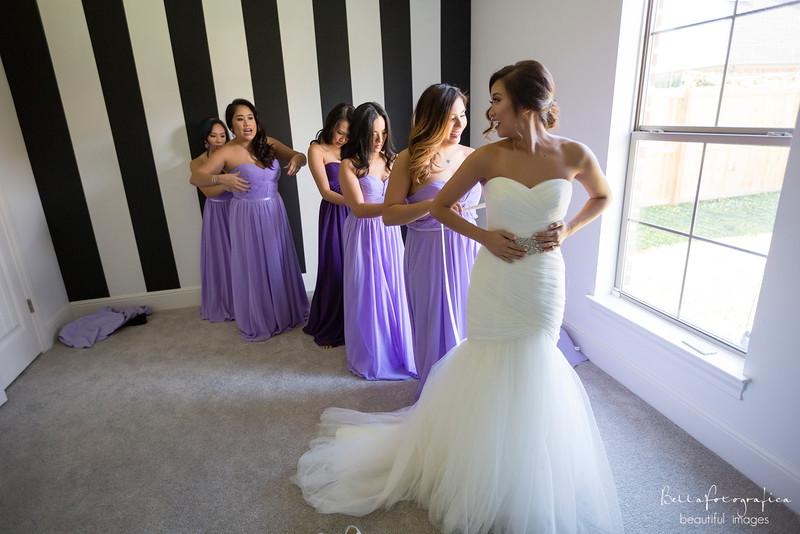 Kayla-Jed-Wedding-2015-0050