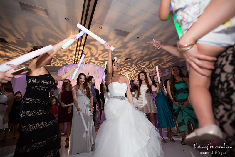 Kayla-Jed-Wedding-2015-0879
