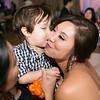 Kayla-Jed-Wedding-2015-1003