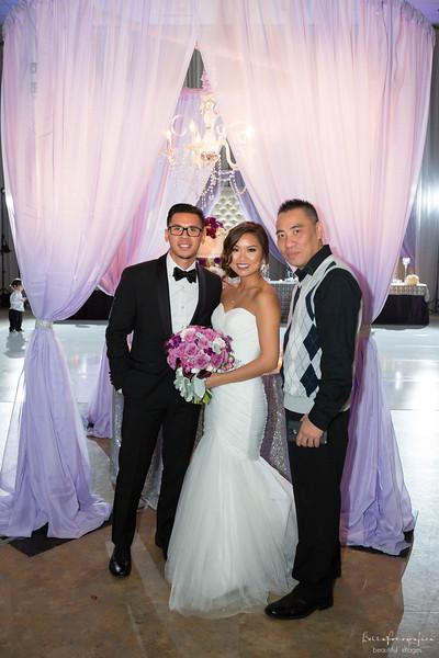 Kayla-Jed-Wedding-2015-0585