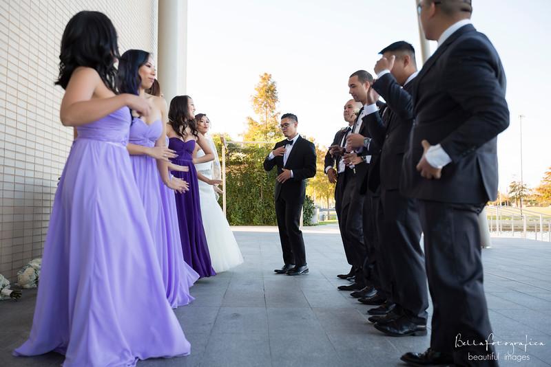 Kayla-Jed-Wedding-2015-0425