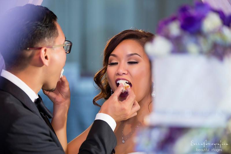 Kayla-Jed-Wedding-2015-0672